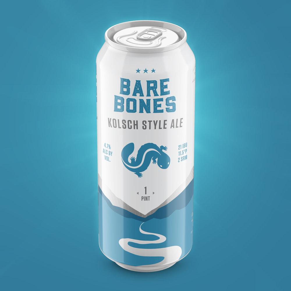 Bare Bones.jpg