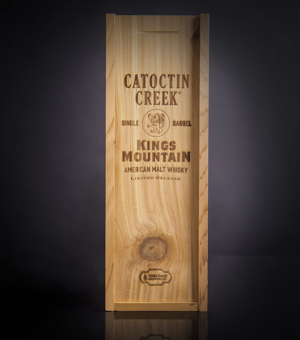 Catoctin Creek 2.jpg