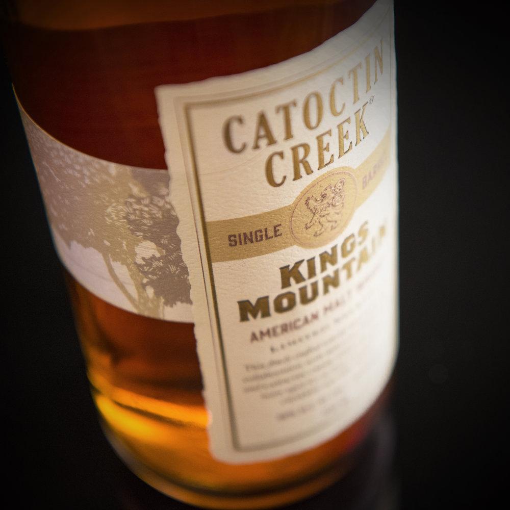 Catoctin Creek 12.jpg