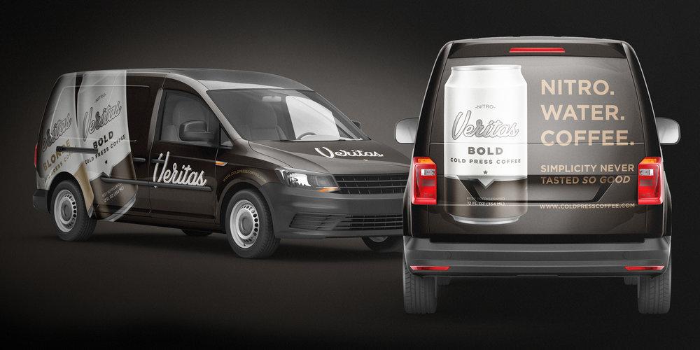 Mini Van 2 veiw b.jpg