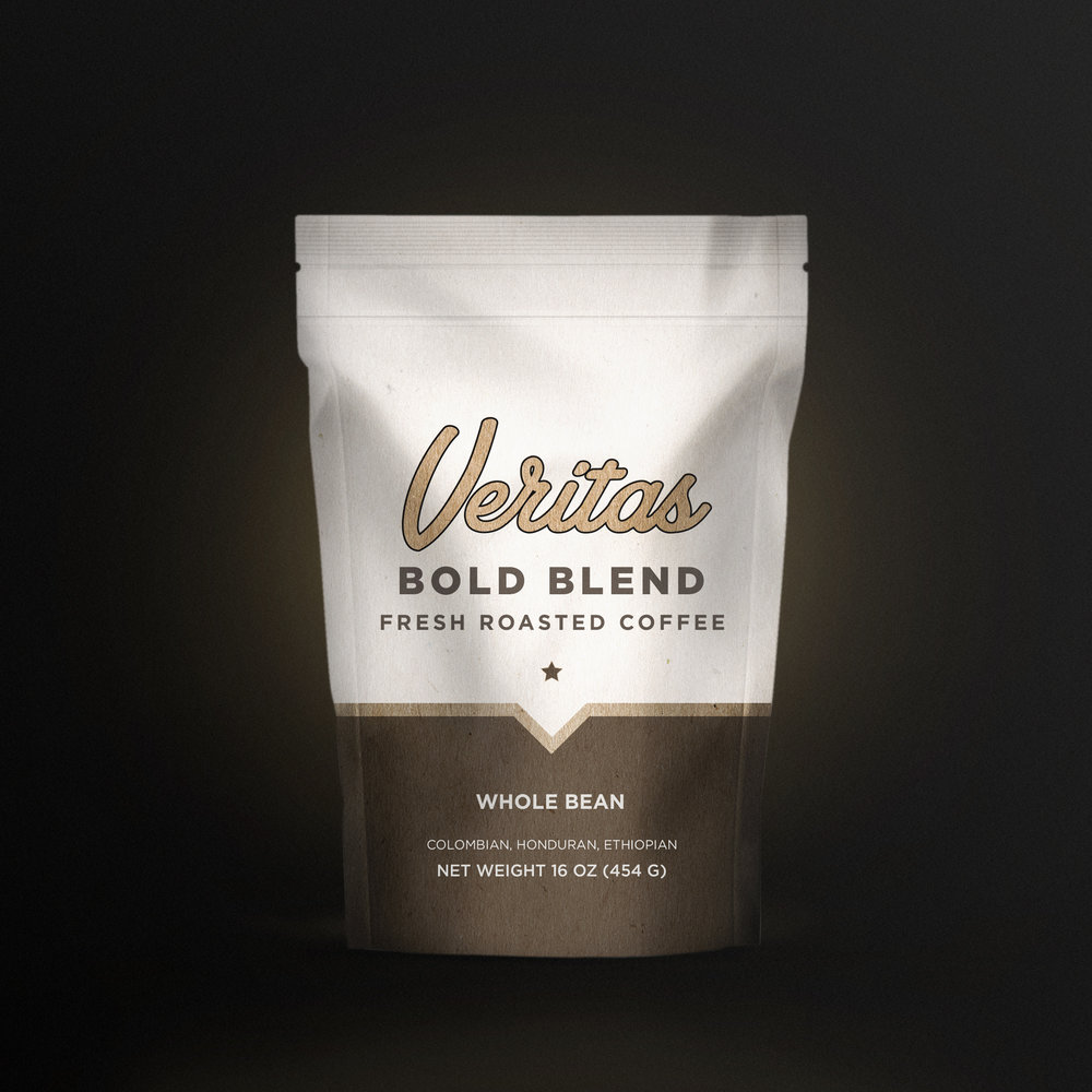 Coffee Bag Front Bold.jpg