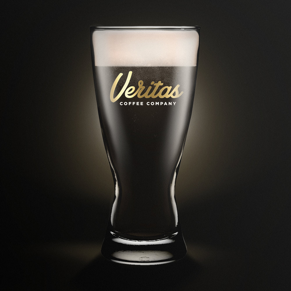 Libby Pilsner Glass Veritas.jpg