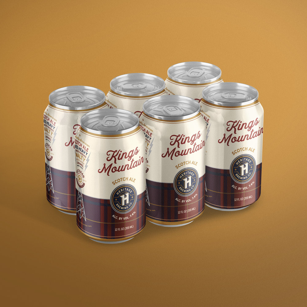 Kings Mountain 6-Packs.jpg