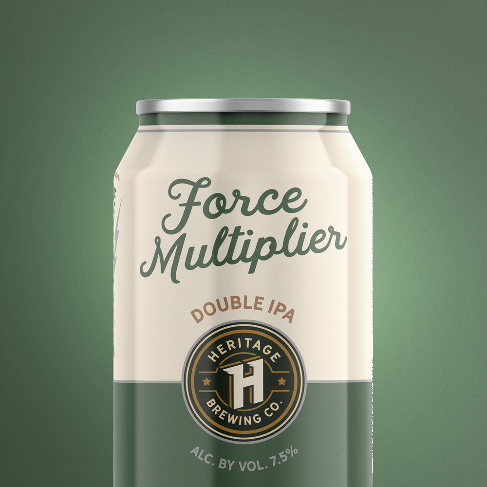 Force Multiplier Single 2.jpg