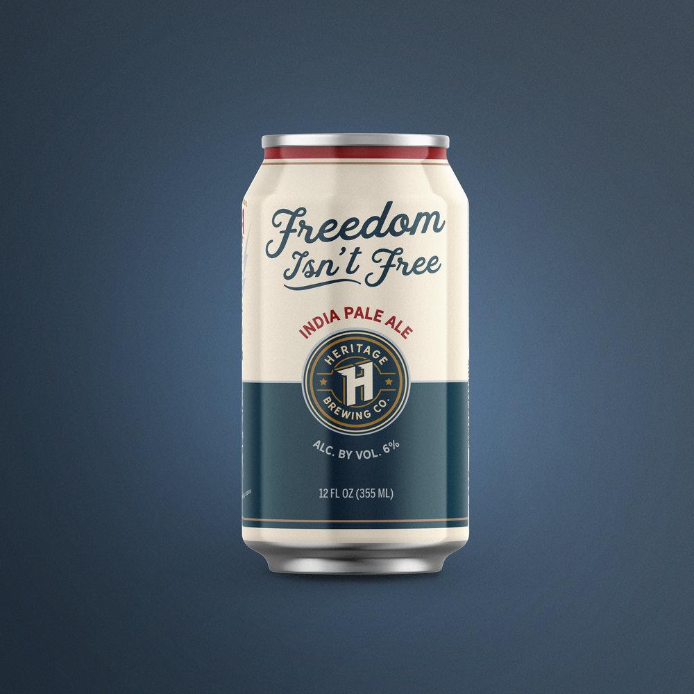 Freedom Single 1.jpg