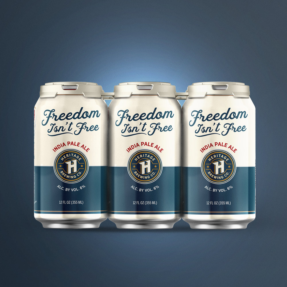 Freedom Single 3.jpg
