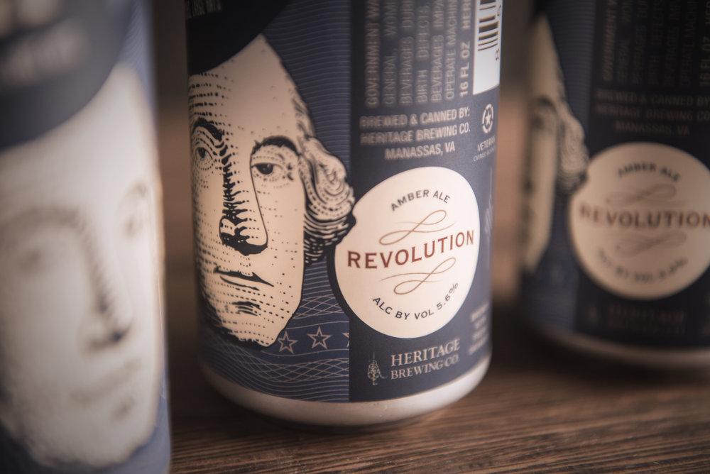 LH Revolution 5.jpg