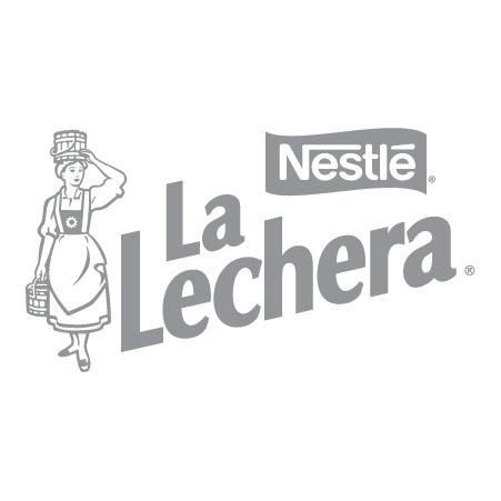 lalechera.png