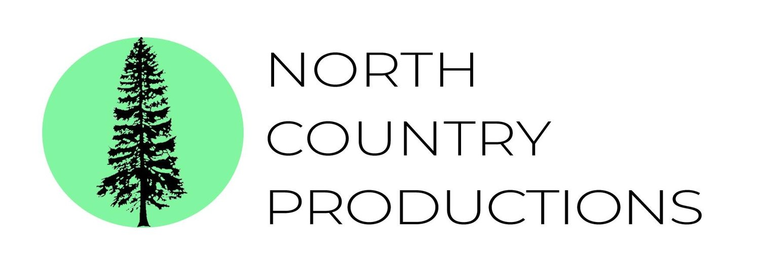 Distribution Routes — North Country Productions