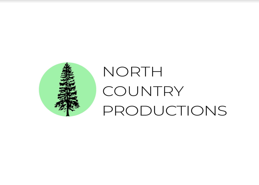 Our office is located at: - 621 SW Alder St. #840Portland, OR 97205503-241-2575info@northcountryproductions.org