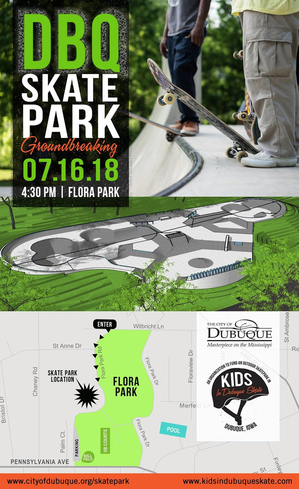 Dubuque Skate Park Ground Breaking .jpg