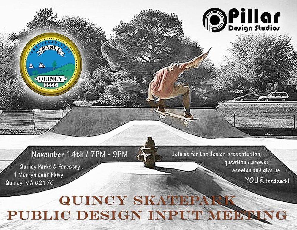 Quincy MA Public Input .jpg
