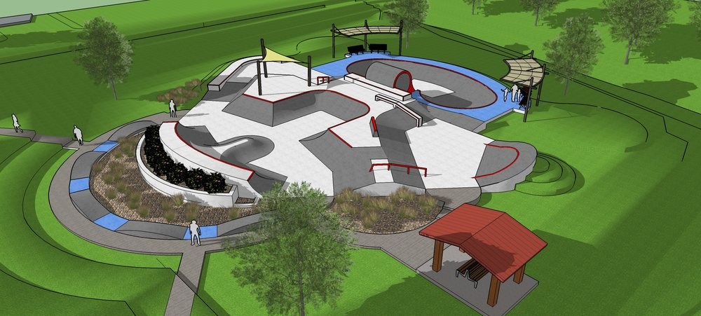 future skatepark overview 14.jpg