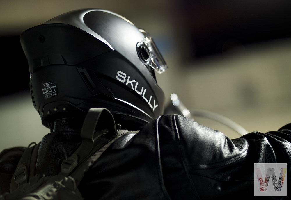 biker 12.jpg