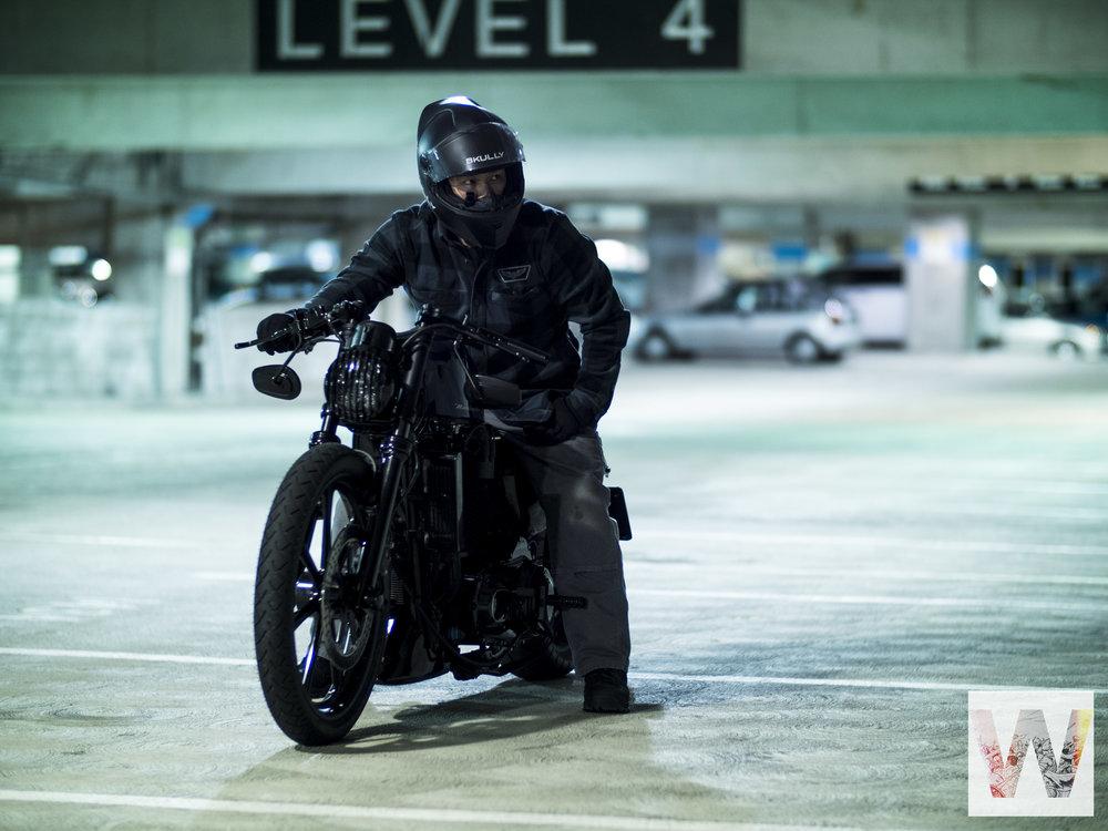 biker 10.jpg