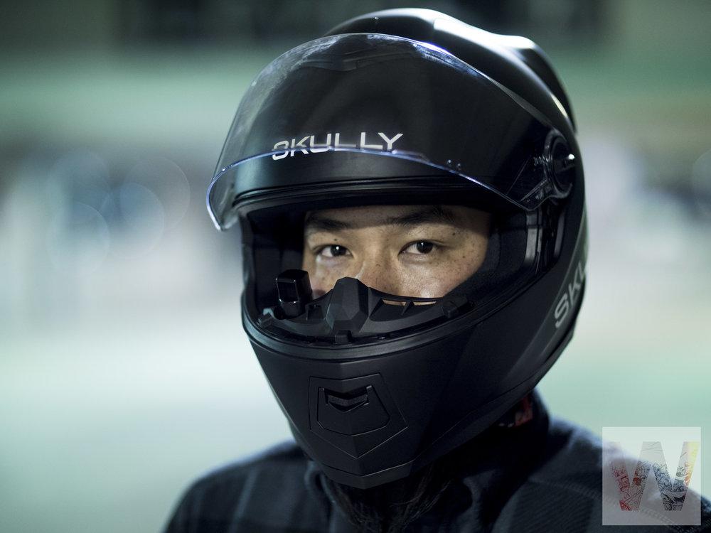 biker 9.jpg
