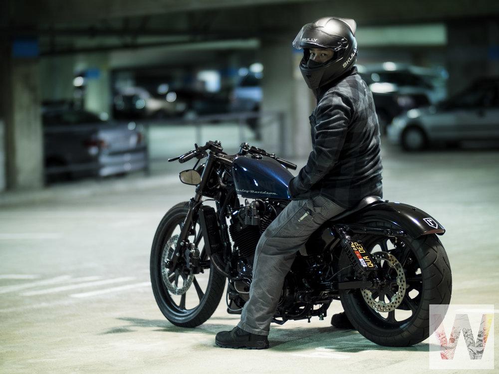biker 7.jpg