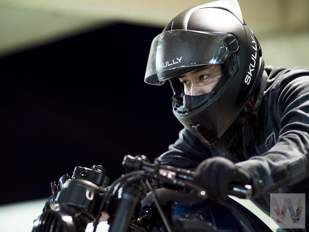 biker 8.jpg