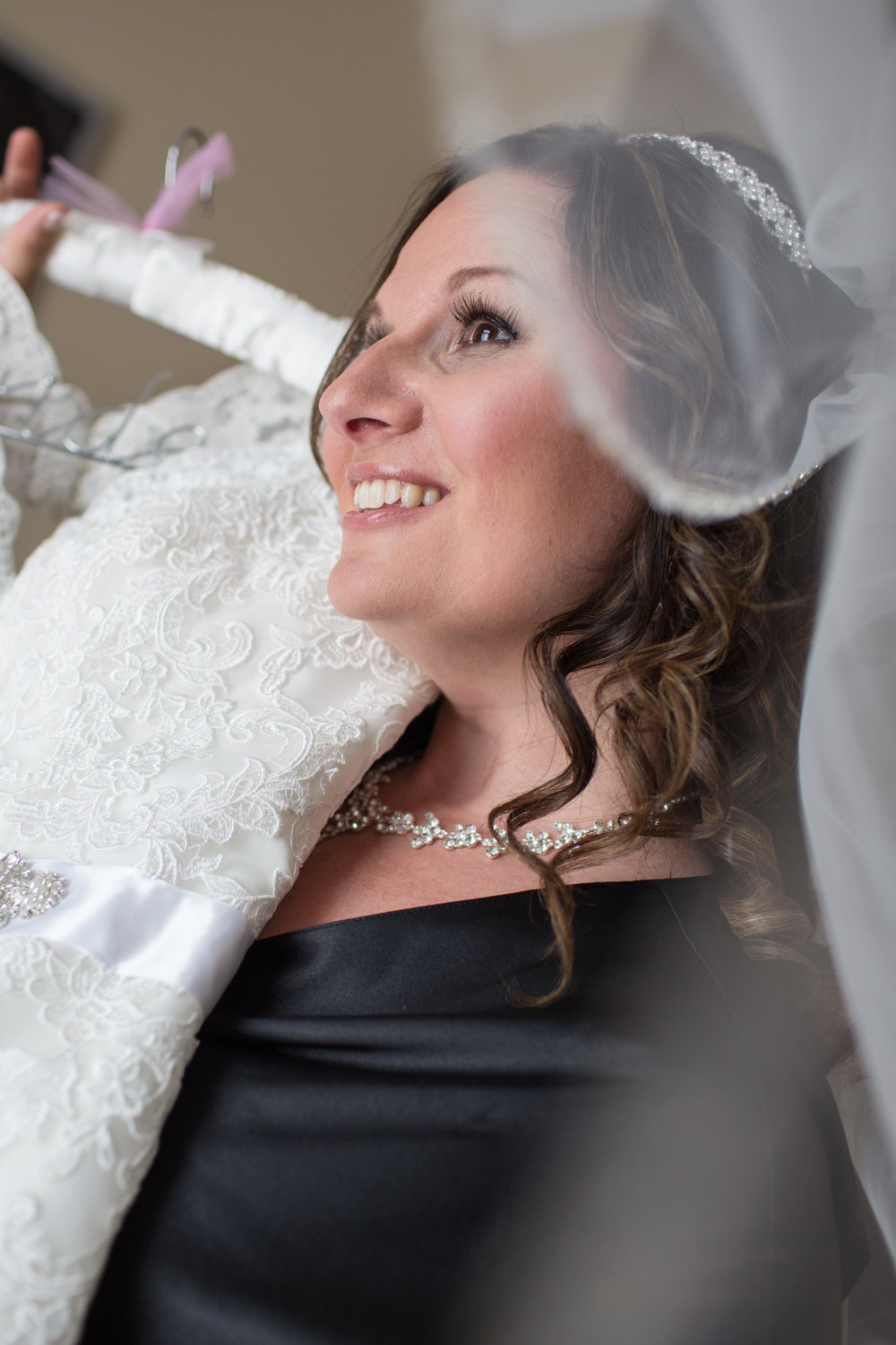 Wedding Photography // Waterloo // Cast & Crewe Photography // Lori-Anne Crewe