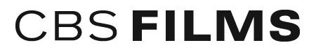 CBSFilms-Logo-Blk-NEW.jpg