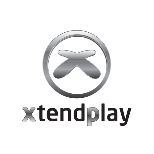 xtendplay-chrome-logo-white_Smaller2.jpg