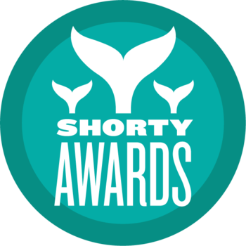 the shorty awards.png