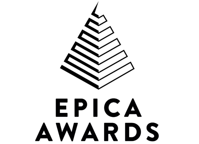 epicaawards-logo655.png