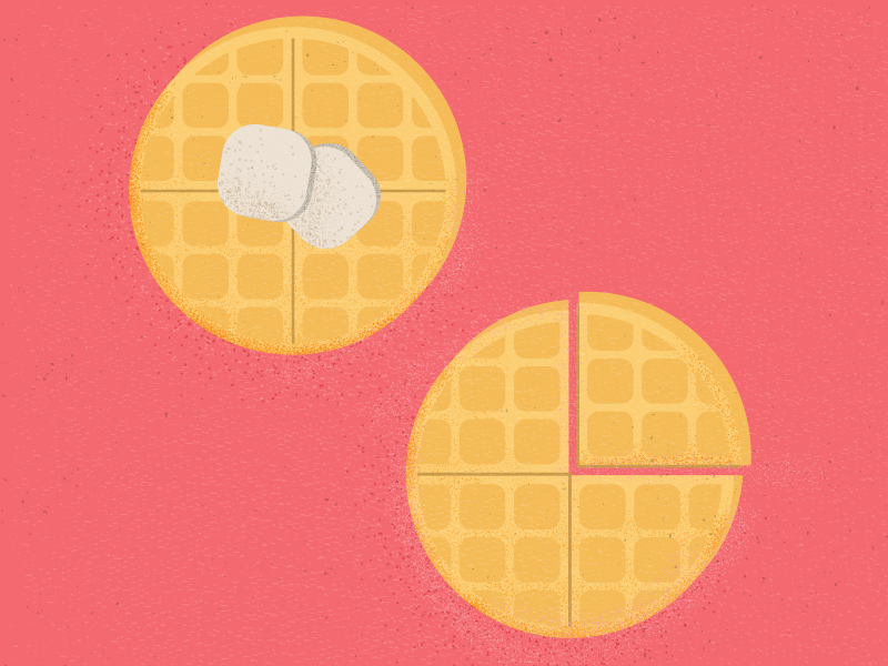 8_17_Waffles_ForDribble-01.png