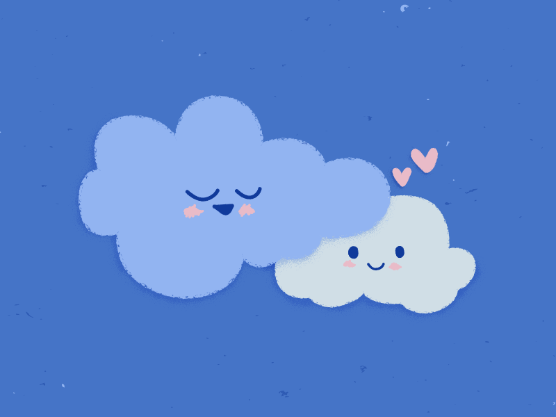 HeyBetsy_Clouds_ForDribbble-01.png