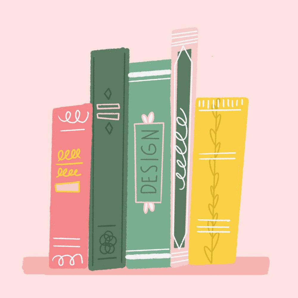 Doodles_Books.jpg