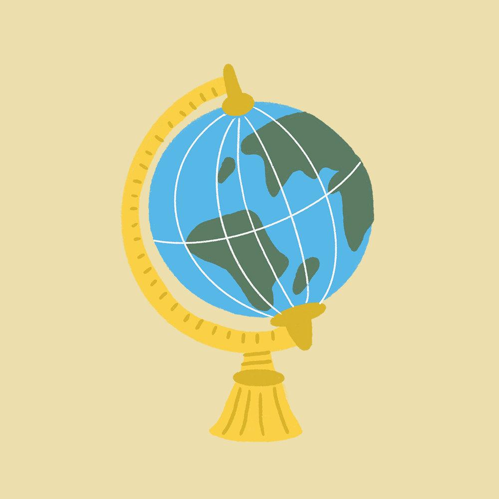 Doodle_Globe.jpg
