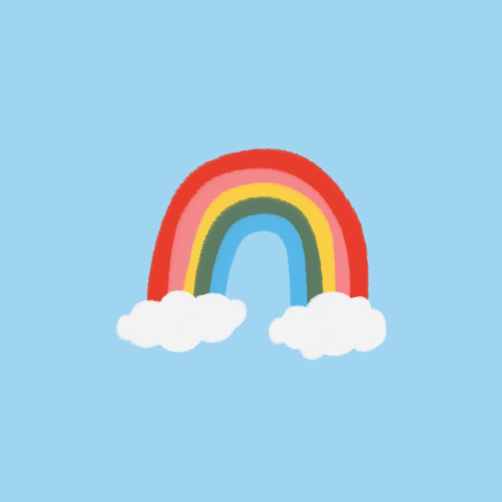 Doodle_Rainbow.jpg