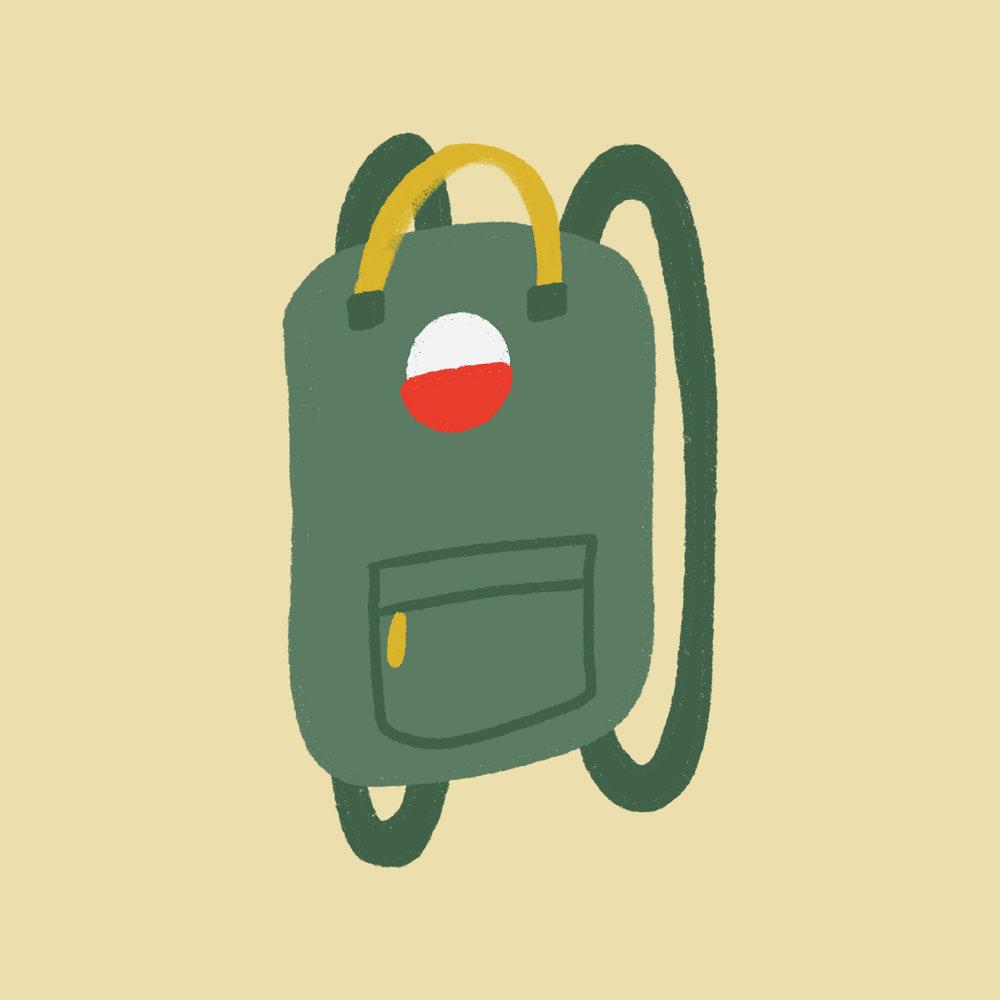 Doodle_Backpack.jpg