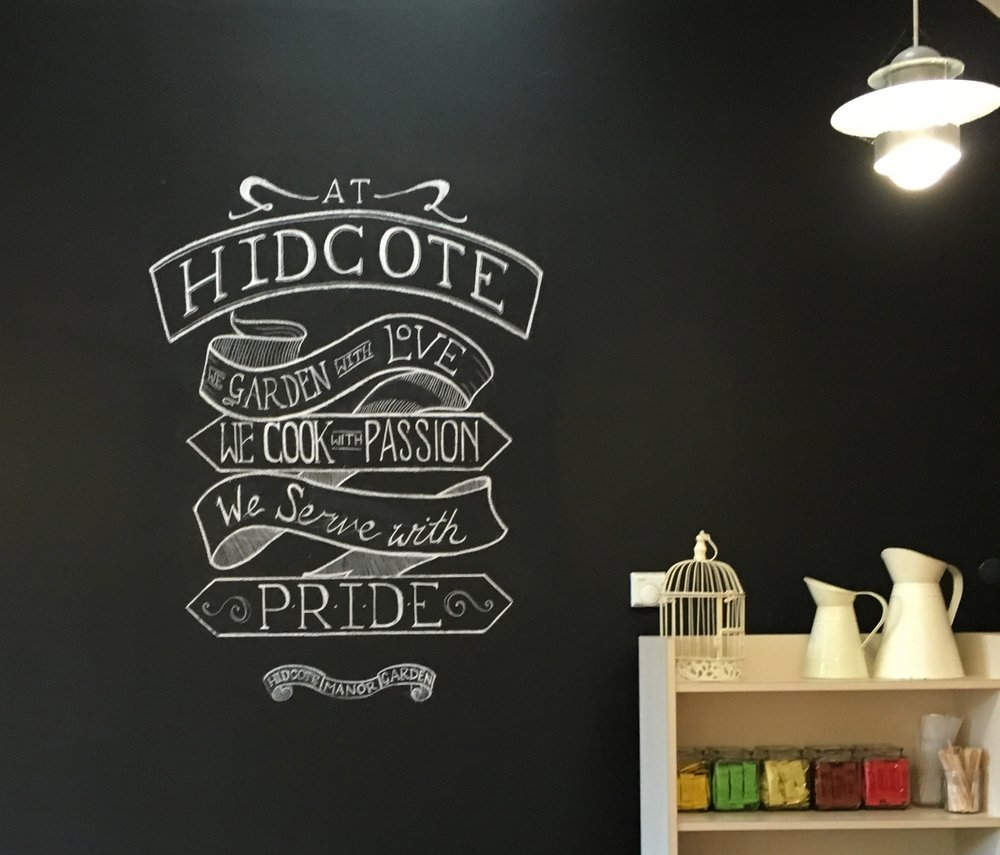 Hidcote cafe.jpg