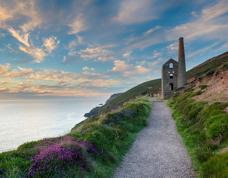 wheal-coates-engine-house-cornwall.tn.jpeg