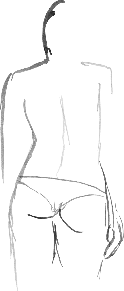 Oddo_Fit Outline_LO.png