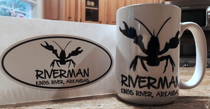 Kings-River-Arkansas-Riverman-Products.jpg