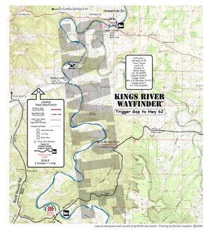 Kings River Apparel Kings River Arkansas