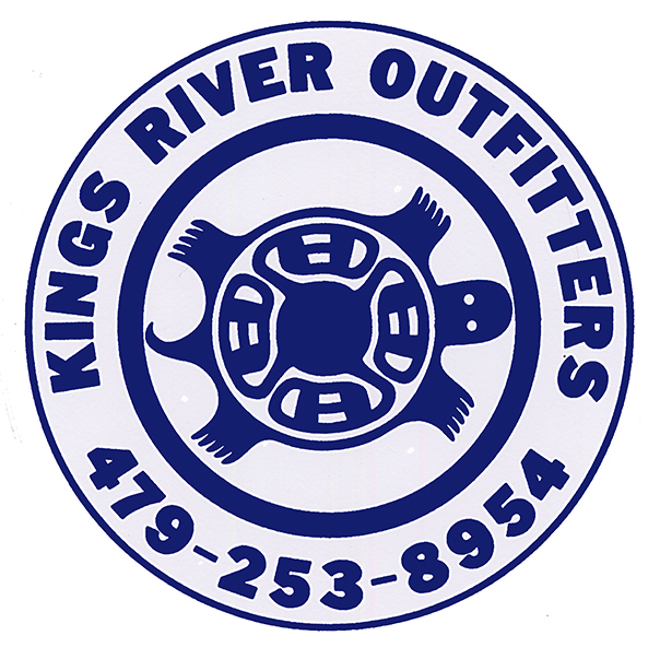Kings-River-Outfitters.jpg