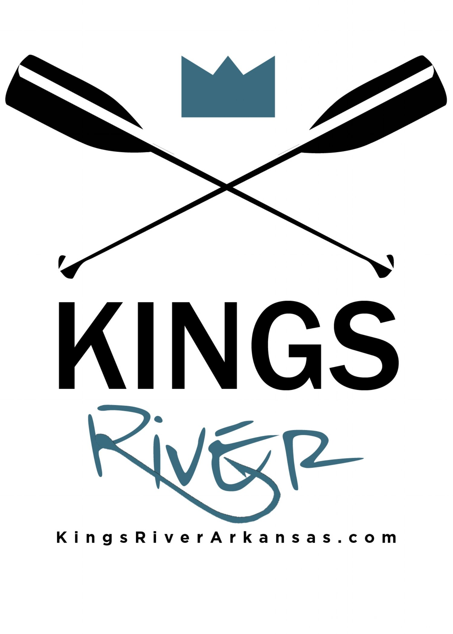 Kings River, Arkansas