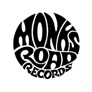 Monks Road Records