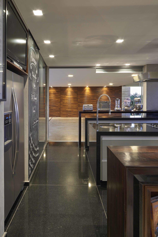 Cozinha 3.jpg