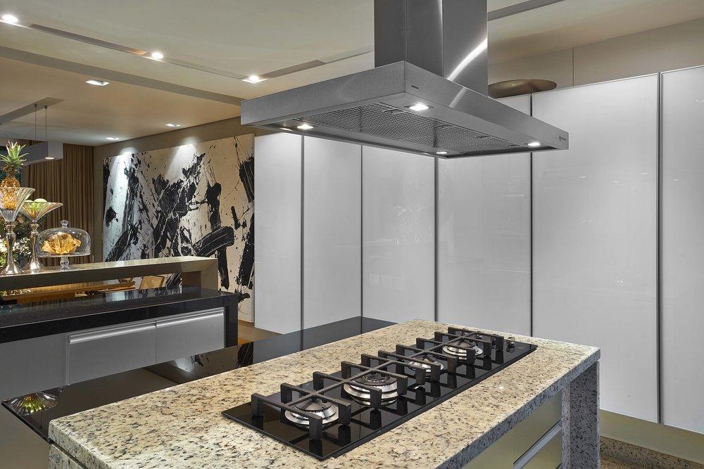 Cozinha 1.jpg