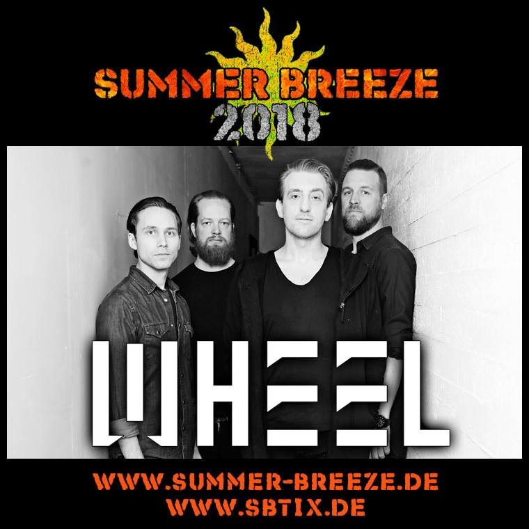 Wheel Summer Breeze.jpg