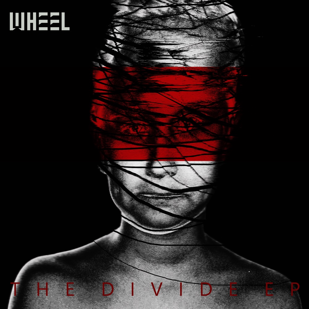 Wheel - The Divide EP.jpg
