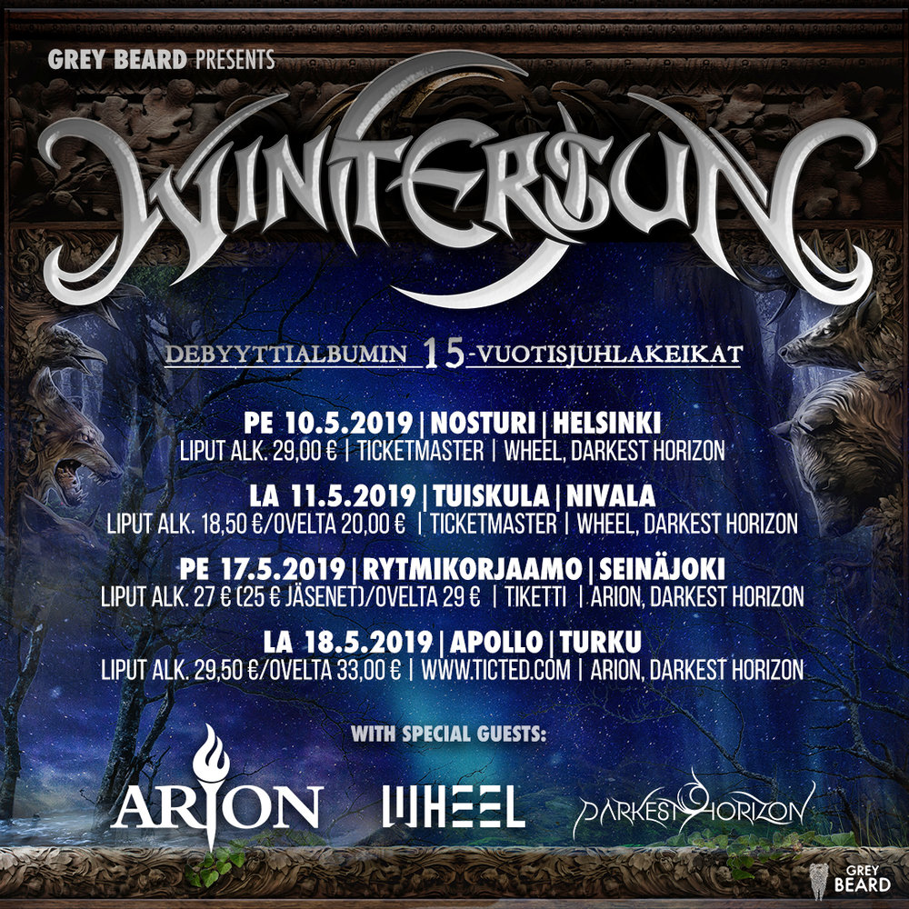 WINTERSUN web IG SQUARE (1).jpg