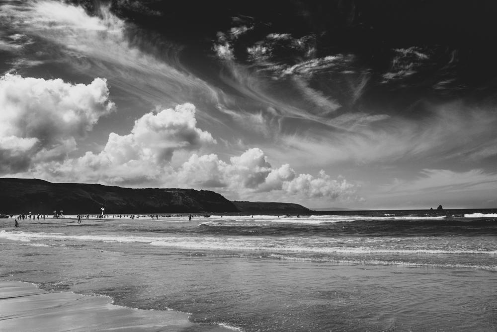 Cornwall2013-57