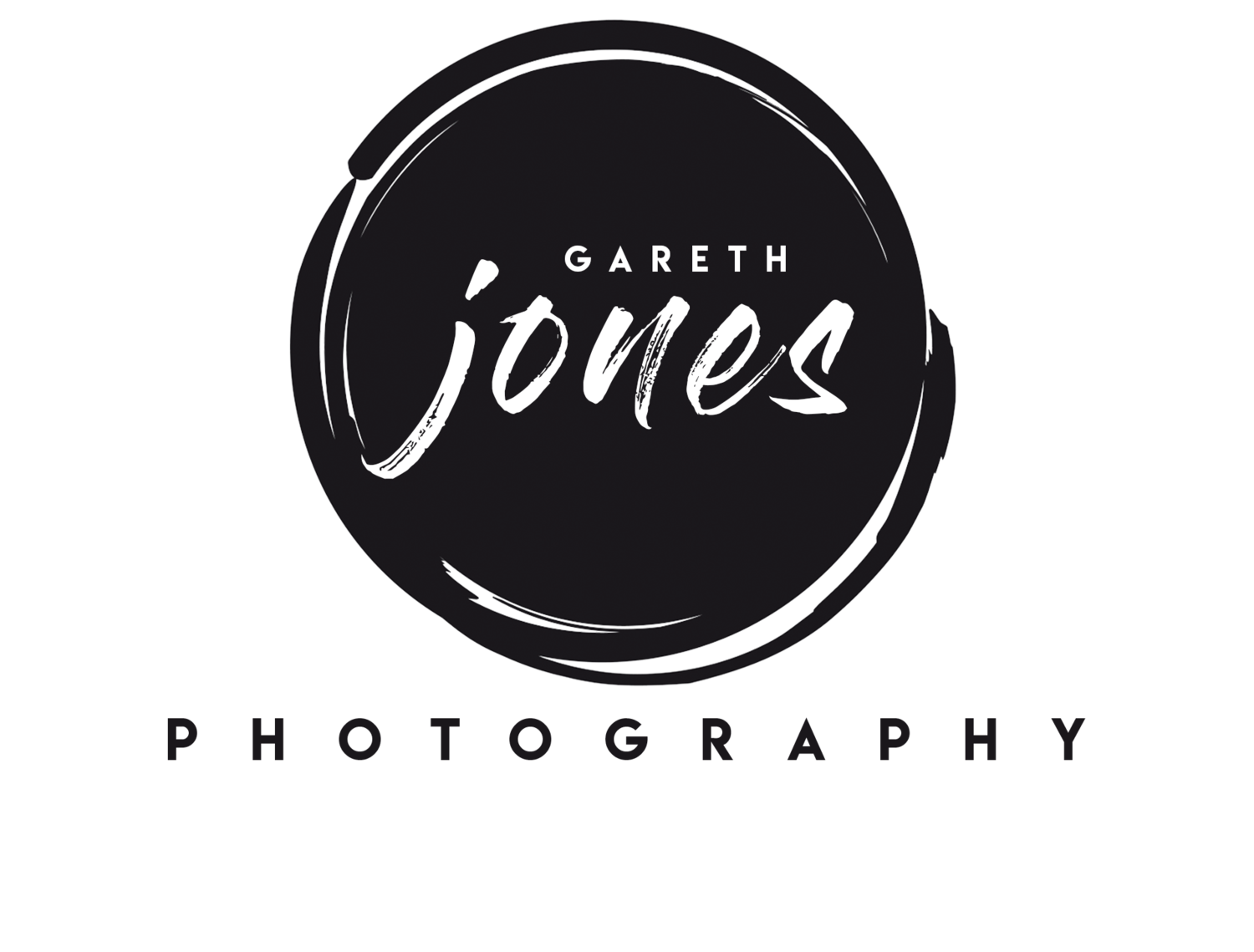 GARETH JONES PHOTOGRAPHY