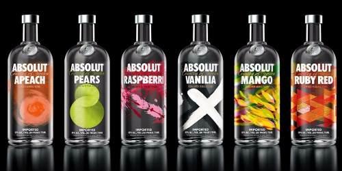 absolut-sabores-surtidos-botella-750-cc-D_NQ_NP_688745-MLA25924462458_082017-O.jpg