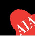 AIA-CES-Logo .png